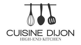 Cuisine Dijon